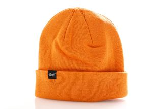 Foto van Reell Muts Beanie Orange 1404-001