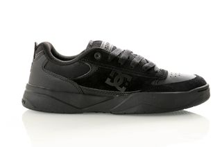 Foto van Dc Penza M Shoe Bb2 Adys100509 Sneakers Black/Black