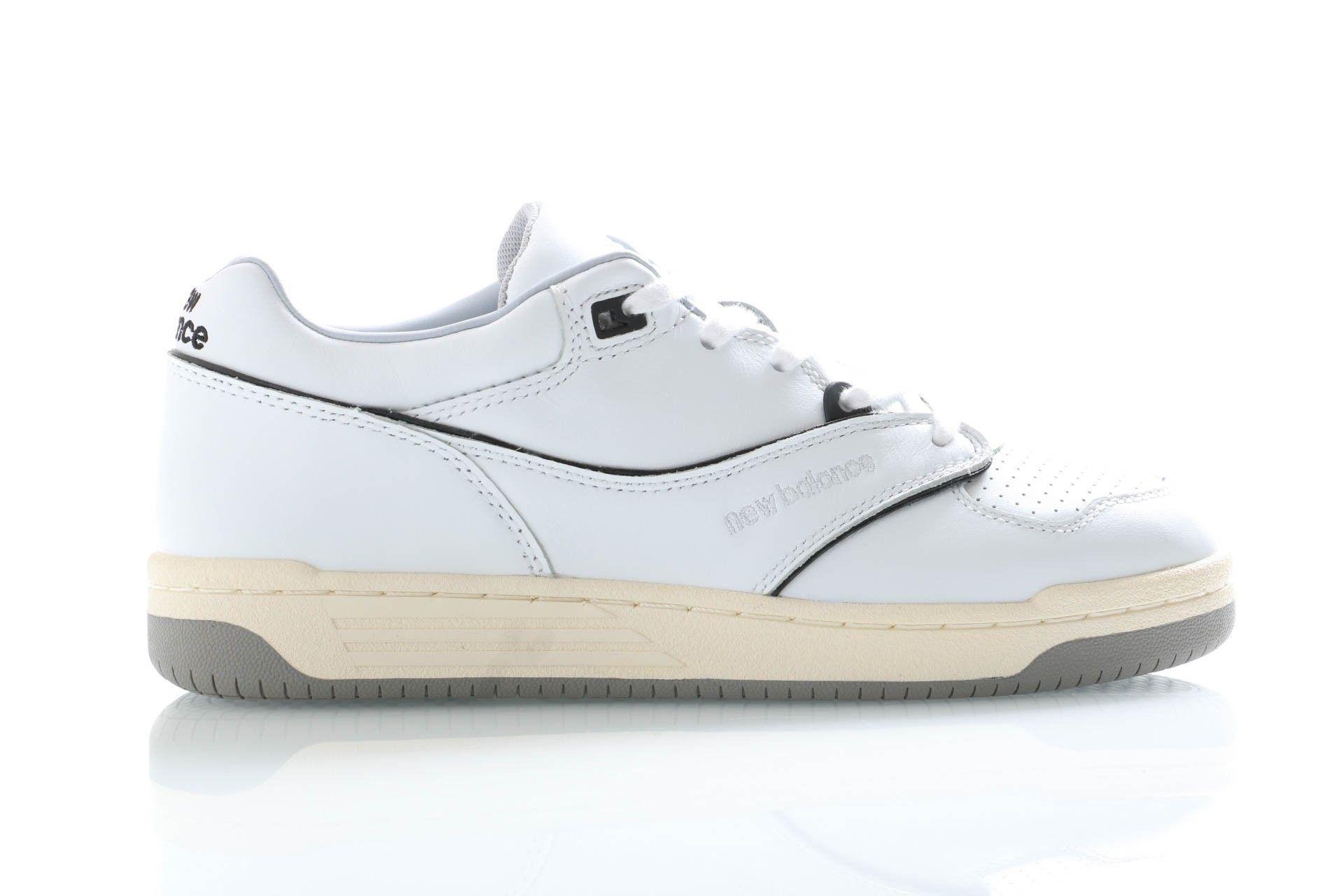 Afbeelding van New Balance Sneakers CT1500SA 1064337 779091-60