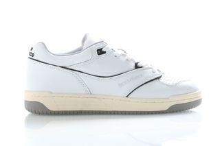 Foto van New Balance Sneakers CT1500SA 1064337 779091-60