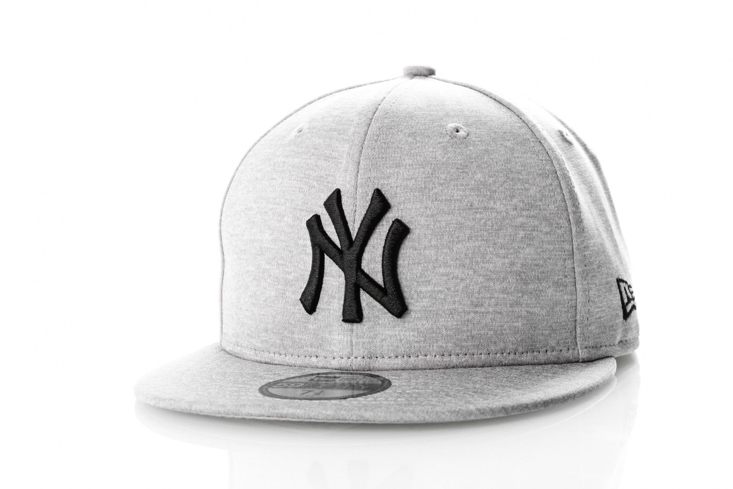 Afbeelding van New Era Fitted Cap New York Yankees Shadow Tech 11945695