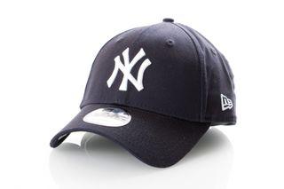 Foto van New Era Dad Cap New York Yankees 9Forty league basic NY Yankees 10531939