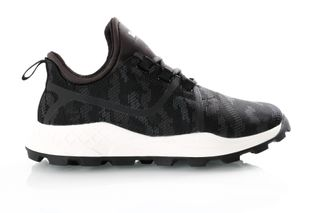 Foto van Timberland Brooklyn Fabric Camo Tb0A21Ge015 Sneakers Black Camo