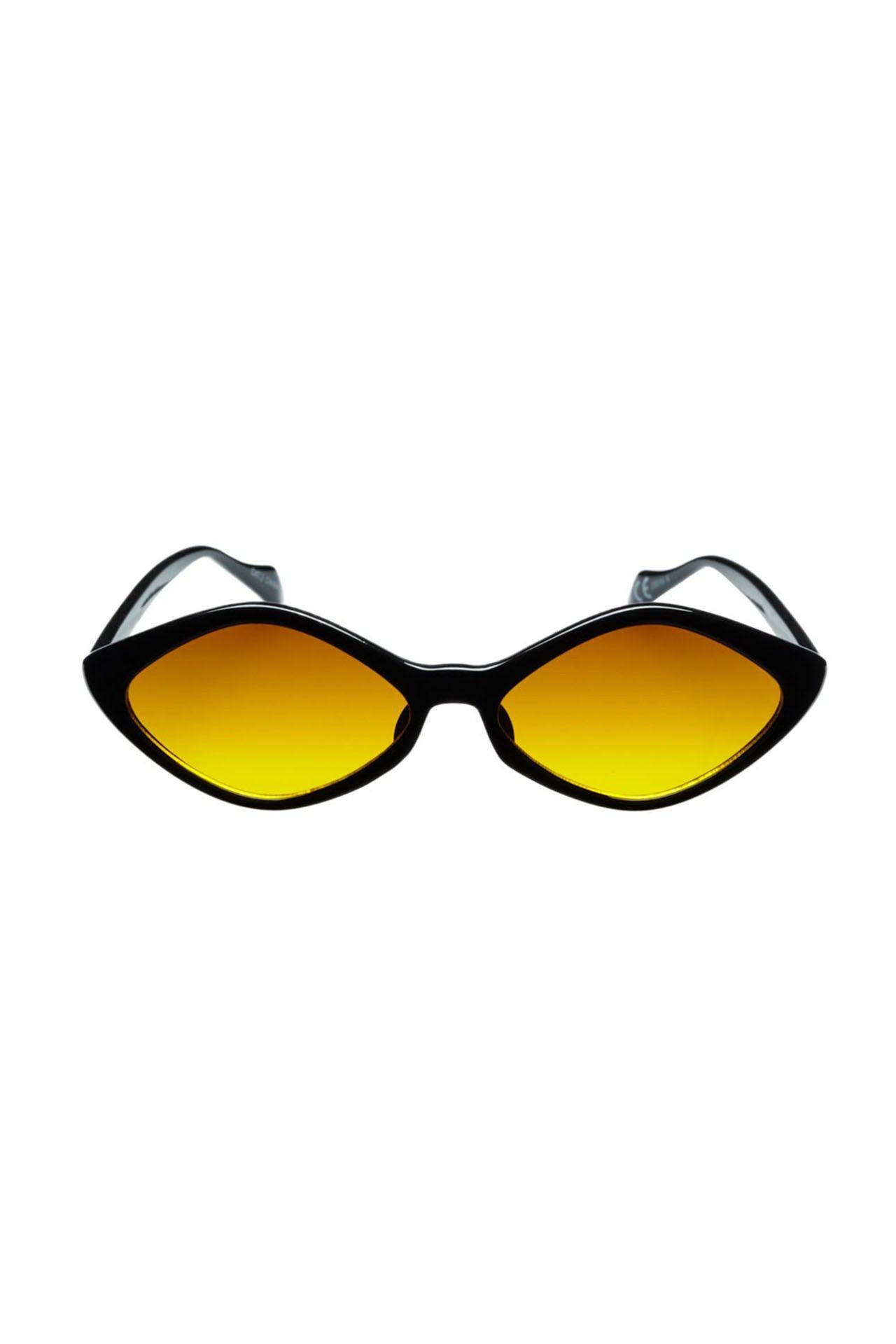 Afbeelding van Icon Eyewear Zonnebril 20014 Black A