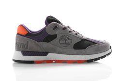 Afbeelding van Timberland Sneakers Field Trekker Low F/L Md Grey Suede TB0A253AF491