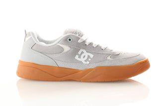 Foto van Dc Penza M Shoe 2Gg Adys100509 Sneakers Grey/Gum