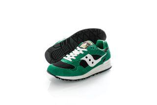 Foto van Saucony Sneakers Shadow 5000 Amazon/Limo S70404-28