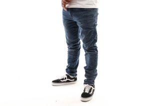 Foto van Levi's 512™ Slim Taper Fit 28833-0405 Jeans Sage Overt Adv Tnl