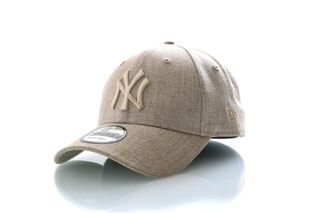 Foto van New Era Dad Cap New York Yankees Winterized The League 12134648
