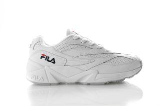 Foto van Fila V94M L Wmn 1010756 Sneakers White