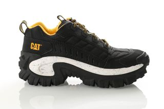 Foto van Caterpillar Intruder P723901 Sneakers Black
