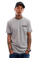 Ellesse T-shirt Voodoo Tee Grey Marl SHB06835