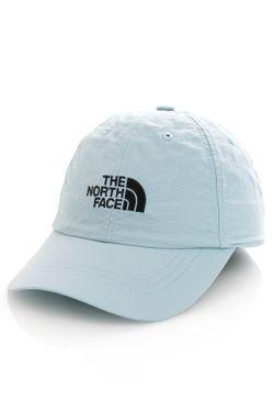 Afbeelding van The North Face Dad Cap HORIZON CAP Tourmaline Blue NF00CF7WBDT1