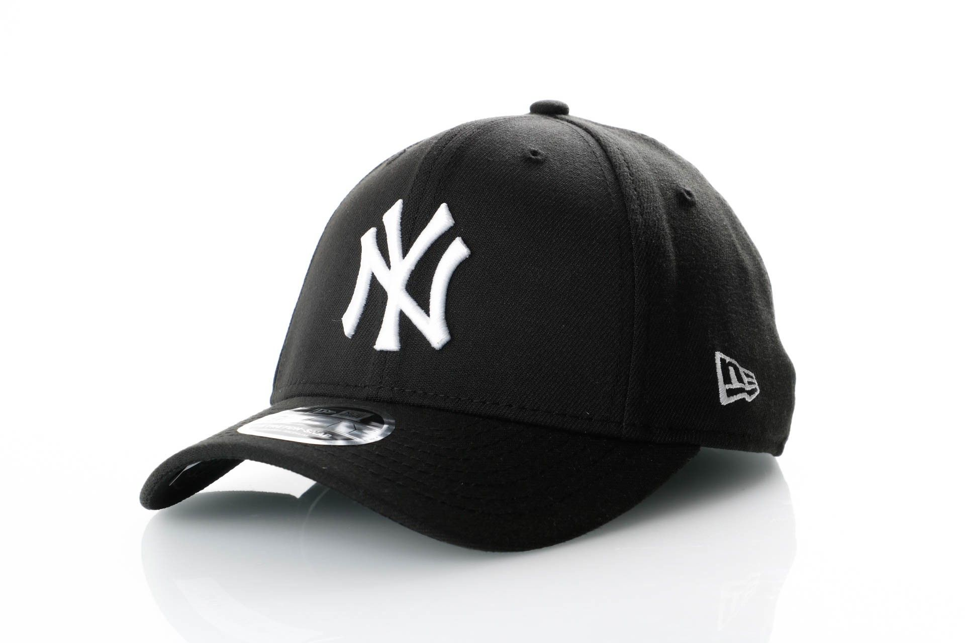 Afbeelding van New Era Snapback Cap New York Yankees Stretch Snap 9Fifty 11871279