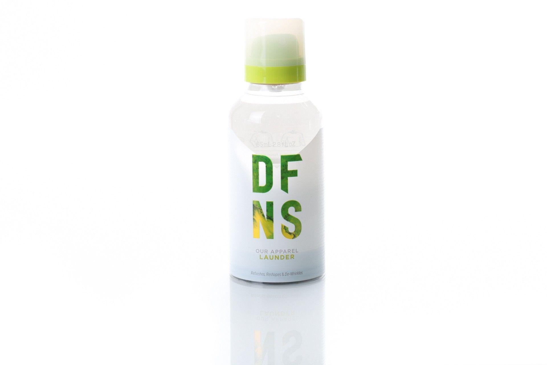 Afbeelding van DFNS Onderhoud DFNS Apparel Launder - Flight, 85 ml x 2190702