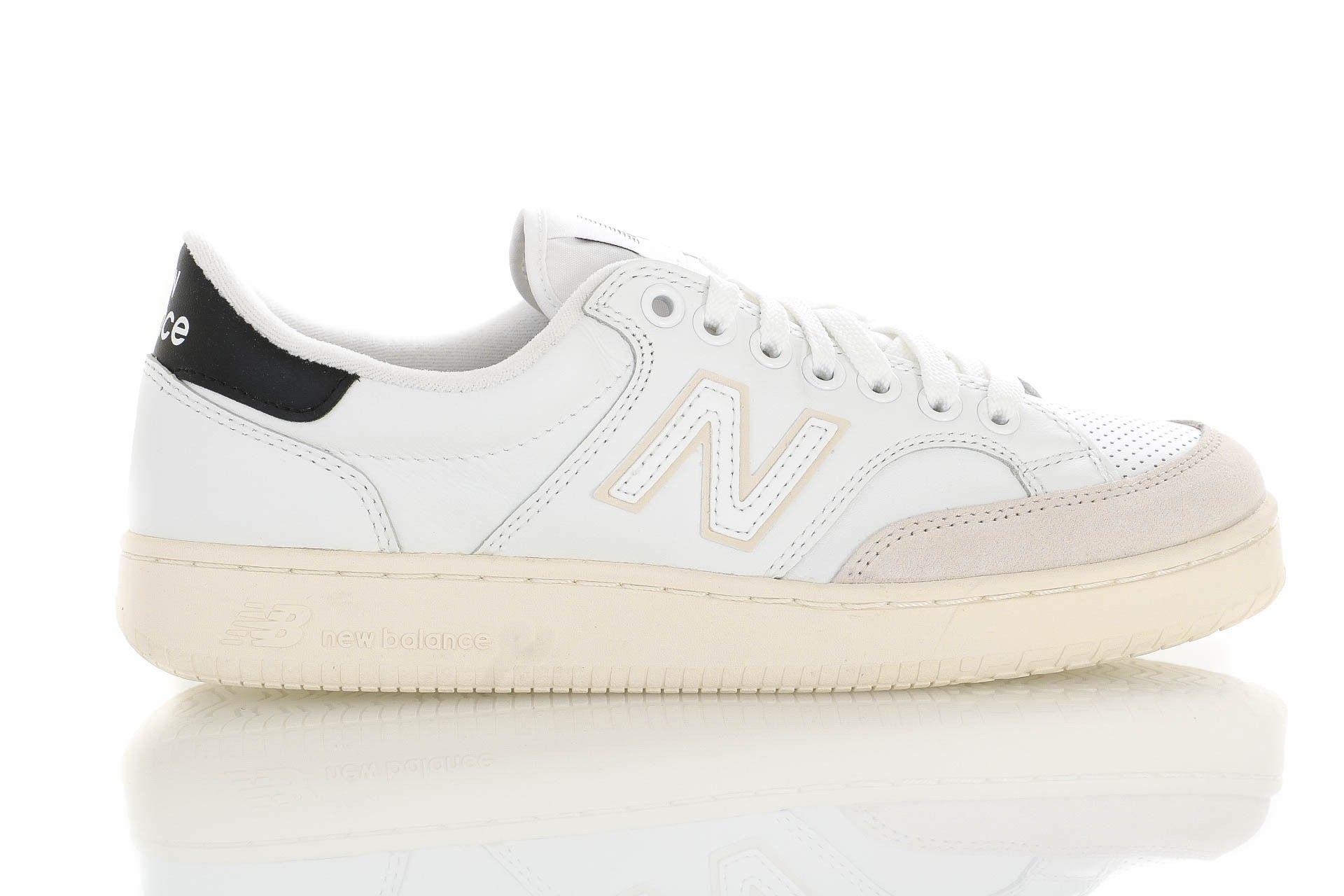 Afbeelding van New Balance Sneakers PROCTCBA 1070858 779121-60