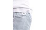 Afbeelding van Reell Korte broek Reflex Easy Short LW Fog Blue 1201-011