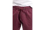 Afbeelding van Reell Korte broek Reflex Easy Short LW Plum Purple 1201-011