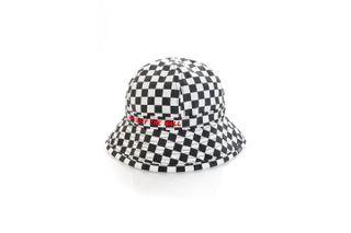 Foto van Vans Bucket Hat MN OFFSIDES Checkerboard VN0A5I1Q7051