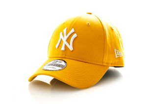 Foto van New Era Dad Cap Essential 9Forty Sfy 12285483