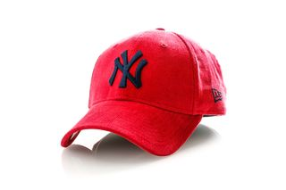 Foto van New Era Dad Cap Cord Pack 9Forty Fbg 12285529