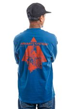 Carhartt Longsleeve L/S Pyramid Skydive / Copperton I029622