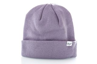 Foto van Reell Muts Beanie Light Purple 1404-001