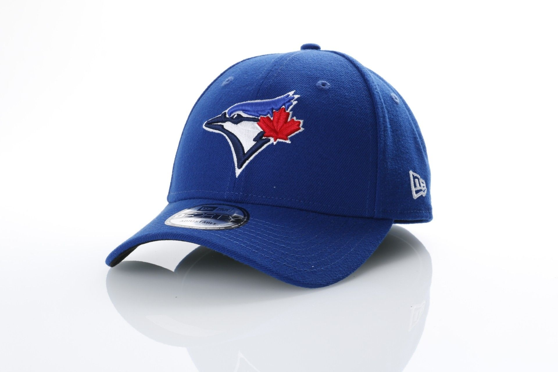 Afbeelding van New Era Dad Cap Toronto Blue Jays GM 10617827