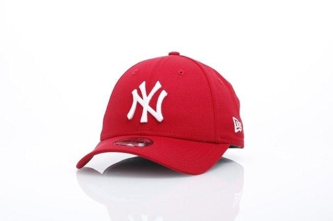Afbeelding van New Era Dad Cap New York Yankees 940 MLB league basic NY Yankees 10877282