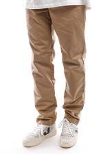 Carhartt Chino Master Pant Leather I020074