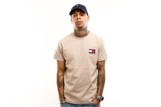 Tommy Hilfiger T shirt kopen? Shop je items bij Go Britain