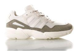 Afbeelding van Adidas Yung-96 Ee7244 Sneakers Raw White/Raw White/Off White