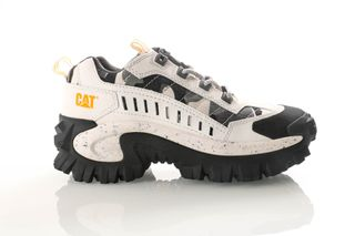 Foto van Caterpillar Intruder P723905 Sneakers Lily White