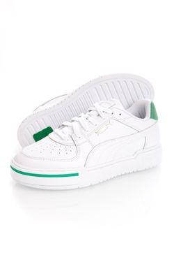Afbeelding van Puma Sneakers CA Pro Heritage Puma White-Puma White-Amazon Green 37581103