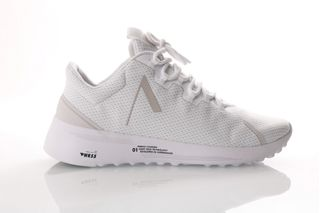 Foto van Arkk Axionn Mesh Pwr55 -M El3503-1022-M Sneakers White Wind Grey