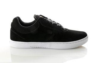 Foto van Etnies Joslin 4101000484 Sneakers Black/White/Gum