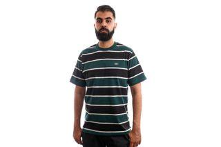 Foto van Dickies T-Shirt OAKHAVEN SS Ponderosa Pine DK0A4XISB851