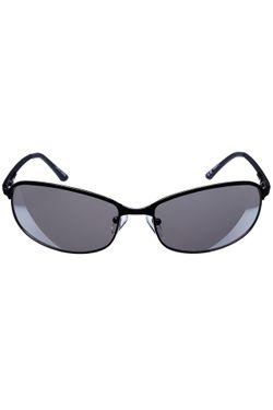 Afbeelding van Icon Eyewear Zonnebril 30054 Gunmetal C