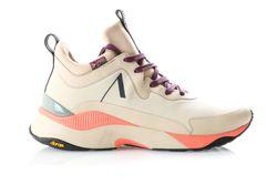 Afbeelding van Arkk Stormrydr Ml4300-0071-M Sneakers Safari