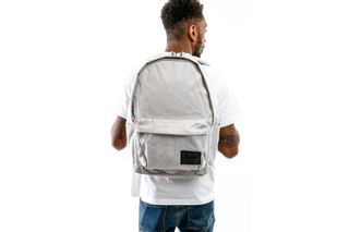 Foto van Herschel Supply Rugtas Classic X-Large Vapor Crosshatch 10492-03568