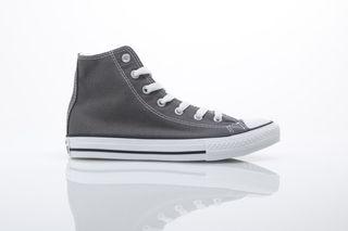 Foto van Converse 1J793C Sneakers Ct All Star Seasonal Hi Grijs