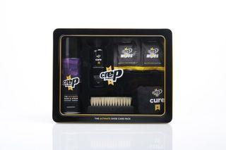 Foto van Crep 1008 Accessoire Crep Ultimate Gift Pack .