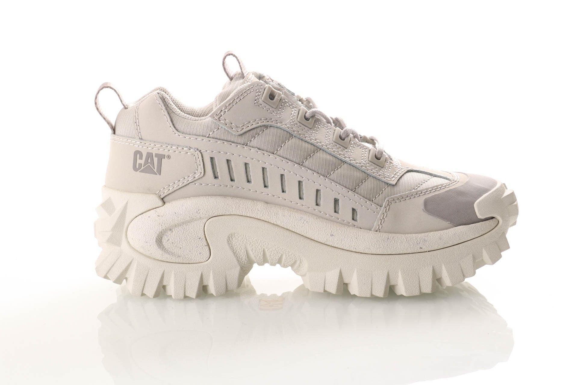 Afbeelding van Caterpillar Intruder P723919 Sneakers Gray Morn