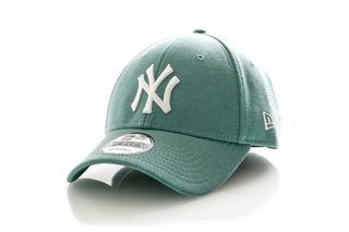 Foto van New Era Dad Cap Jersey Pack 9Forty Acg 12285418