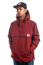Carhartt Jas Nimbus Pullover Jam I028435