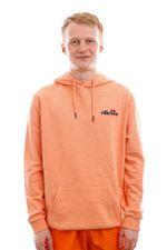 Ellesse Hoodie Pac OH Orange SHJ11944