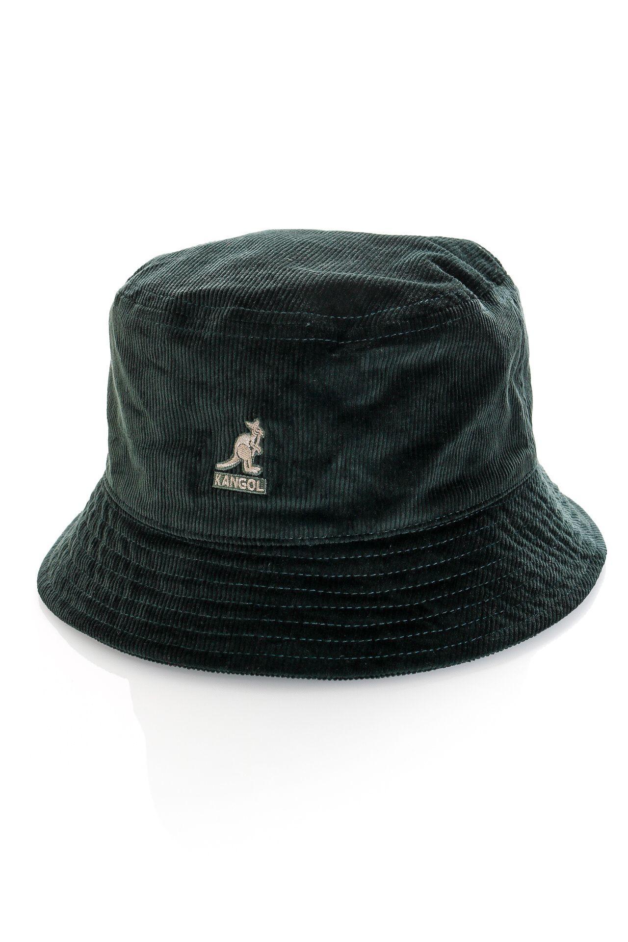 Afbeelding van Kangol Bucket Hat Cord Forrester K4228HT