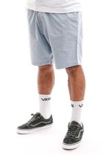 Reell Korte broek Reflex Easy Short LW Fog Blue 1201-011