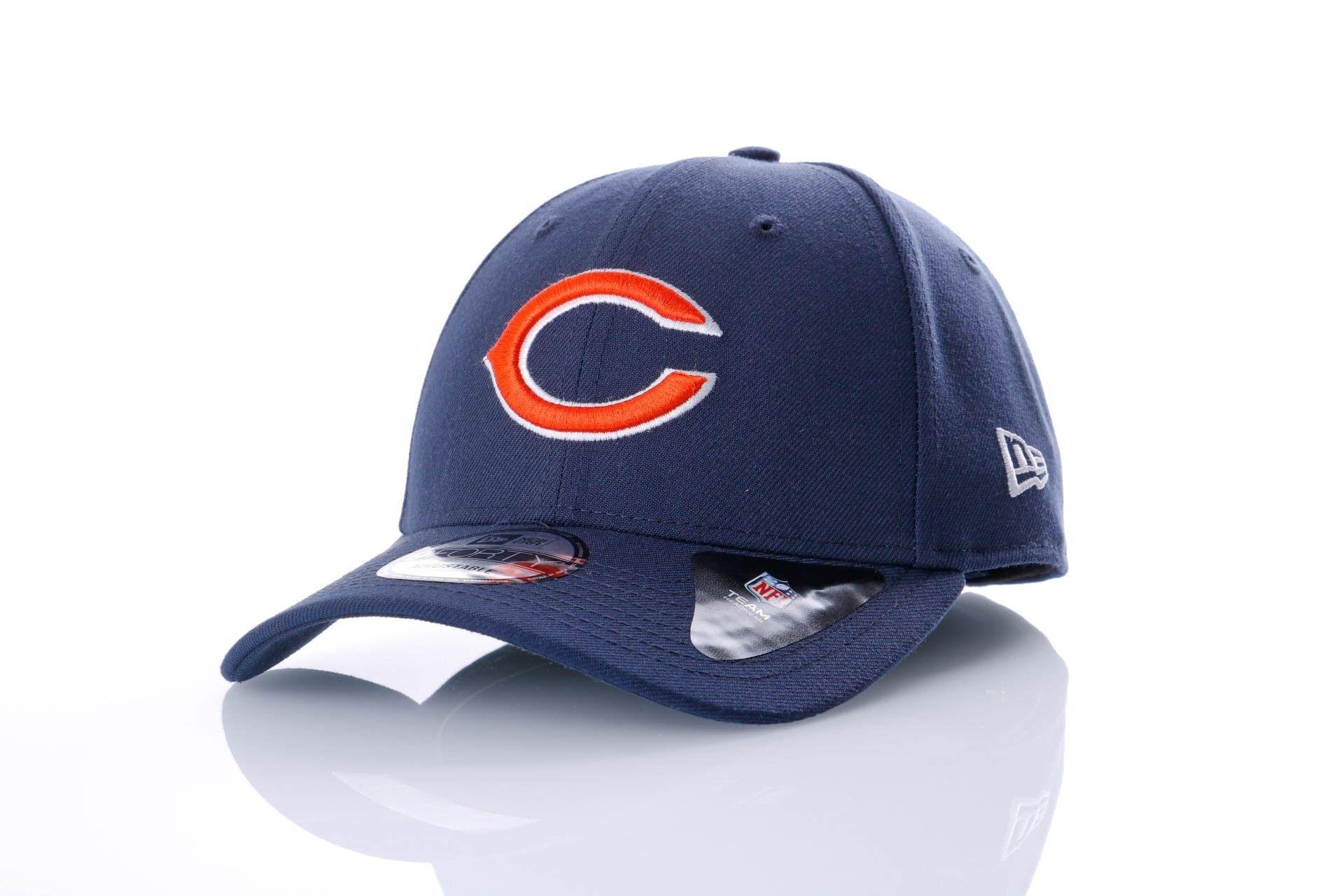 Afbeelding van New Era Dad Cap CHICAGO BEARS NFL THE LEAGUE CHICAGO BEARS 10517890