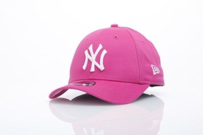 Afbeelding van New Era Dad Cap New York Yankees 940 MLB league basic NY Yankees 10877284